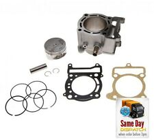 NEW ALUMINUM BARREL CYLINDER KIT 150cc 59,00mm FOR ITALJET JUPITER 125 150