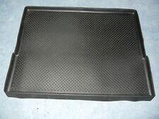 SAAB 9-5 Glove Box Rubber Mat # 4600094