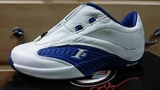 Reebok Answer IV LOW Allen Iverson Size 8.5 Brand New With box Deadstock
