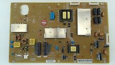 Toshiba TV Model 47L5200U1 Power Supply Board Part Number PK101V3120I