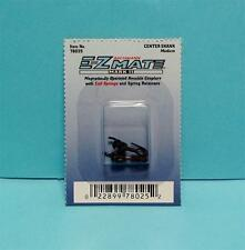 "HO Gauge-Bachmann-78025-EZ-Mate  Mark II ""Center Shank-Medium"" Knuckle Coupler"