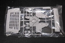 TAMIYA 1/10 84399 PORSCHE 911 GT2 RACING(TA02SW CHASSIS) H-parts