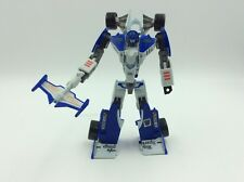 Transformers Generations RID  Deluxe Class MIRAGE Complete Hasbro