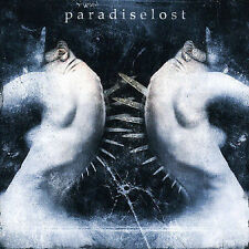 PARADISE LOST-PARADISE LOST  CD NEW