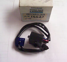 Module for old Mariner outboard motor 16627