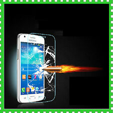 Vetro temprato pellicola protettiva display per  Samsung Galaxy Ace 4 G357