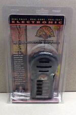 Cass Creek Electronic Game Call & Training Device