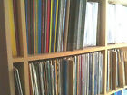 """20 X HOUSE 12"""" VINYL RECORDS RECORD MYSTERY COLLECTION BARGAIN PACK DJ !!!"""