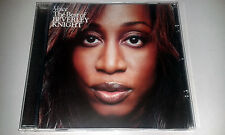 Beverley Knight - Voice (The Best of ) inc SHOULDA WOULDA COULDA & COME AS U ARE