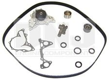 2003-2006 FITS KIA SORENTO 3.5  DOHC V6 24V  TIMING BELT KIT WITH WATER PUMP