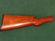 Marlin Model 19 Hammer Pump 12 Gauge BUTT STOCK 1898 16 17 21 24 26 30 49