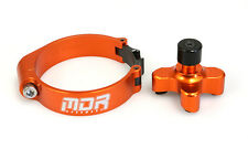 NEW MDR Pro Series Launch Master Control KTM SX 85 03 - ON 52.9mm MDLM-02510-OR