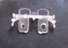 Really Useful Spares Repro Scalextric RUS19 BENTLEY C64 SCEEN RUSC