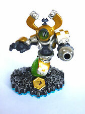 SKYLANDERS SWAP FORCE FIGUR NITRO MAGNA CHARGE PS3-XBOX 360-WII-3DS-PS4