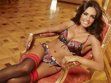 Tamara Ecclestone A4 Photo 20