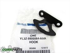 Ford F-150 Explorer Sport Trac Truck Bed Pickup Box Inner Tie Down Hook OEM NEW