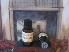 LAVENDER ESSENTIAL OIL 1/2 OZ 100% PURE ANALGESTIC ANTI-DEPRESSANT INSOMNIA * *