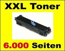 Toner f. Lexmark Optra X340 X340N X342 X342N - X340H11G Cartridge XXL