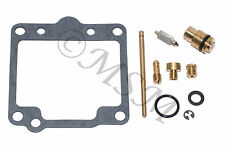 81-83 SUZUKI GS650G GS650GL GS650M NEW KEYSTER CARBURETOR REPAIR KIT KS-0241