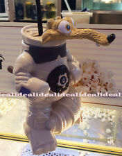 Ice Age: Collision Course (2016) Figure CUP, Scrat (coin bank) from Theater MINT