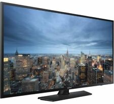 "Samsung UN40H5201AFXZA 40"" FULL HD 1080p 60Hz LED LCD Smart HDTV TV 2 HDMI VESA"