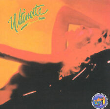 Ultimate - Ultimate 1 [CD New]