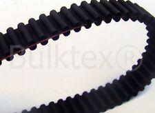 Original Zahnriemen passend für Honda Aufsitzmäher HF2216 1600 DS8 M20