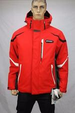 Authentic Colmar Ski pro racing team jacket US large  IT 54 Made in Italy