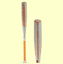 "2016 COMBAT VIGOR -10 Senior League: VIGSL110 Baseball Bat - 29"" 19 oz."