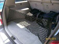 Trunk Cargo Net for Toyota Highlander 2001-2007 BRAND NEW