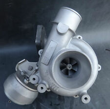 Mazda 3 5 6 2.0 141 143 HP VJ36 TURBOCHARGER TURBO  RF7J13700D