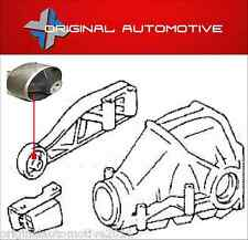 FOR TOYOTA LUCIDA ESTIMA 1999-06 4WD REAR DIFF MOUNTING BUSH X1 UK FAST DESPATCH