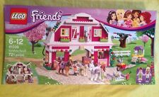 LEGO 41039  Friends Sunshine Ranch  - NEW - RETIRED
