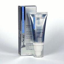 NEW NeoStrata Skin Active Matrix Support SPF30 50g