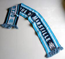 Olympique Marseille  Scarf Schal écharpe
