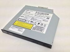 DVD-ROM CD-RW Writer Drive #373315-001 GCC-4242N--HP Compaq NC6220/NC6000 Laptop