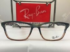 NEW Genuine RAY BAN 5279 5543 55MM EYEGLASS/FRAMES FAST FREE SHIPPING!!