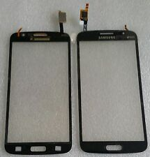 Display Touch Screen Vetro Disco Touch FLEX SAMSUNG GALAXY GRAND 2 g7102 g7105