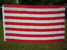 3x5 ft SONS OF LIBERTY FLAG REVOLUTIONARY WAR Lightweight Print Polyester Flag