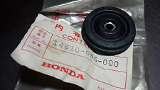 Honda Cam Camshaft Chain Guide Roller C70 C70M CL70 CT70 CT70H Trail