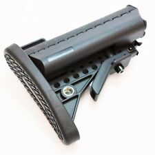 AS280u NEW E&C MOD Crane Airsoft Toy Stock For M Series EC-MP103