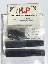 FMP 30-60 RC Helicopter Landing Gear Wedge Raptor, Fury, Vigor New In Package