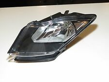 2015 15 SKIDOO 800R SUMMIT REV XP 154 LH LEFT HEADLIGHT