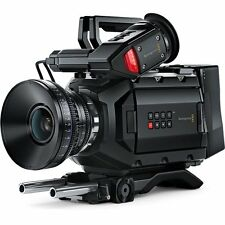 Blackmagic BMD-cinecamursam 46k/ef ORSA MINI 4.6k EF
