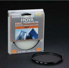FILTRE HOYA HMC UV(C) STOCK FRANCE 37MM
