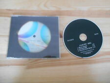 CD Indie Four Tet - Sing (3 Song) Promo DOMINO REC
