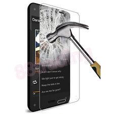 Vetro temperato Screen Protector Protezione Premium per Amazon Fuoco Telefono