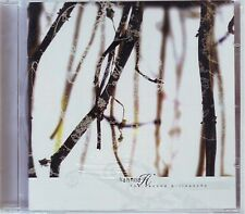 "NAHEMAH "" The second philisophy "" (CD) 2007"