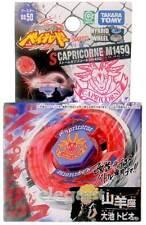 Toupie TAKARA TOMY Beyblade Metal Fight Storm Capricorne M145Q BB50