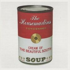 The Beautiful South - Soup: Best of [New CD]